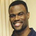 200px-david_robinson__team_usa_