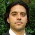 Emk2009-2gr