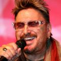 Chuck-negron-stage-2