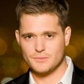 Michael-buble-feb-2013