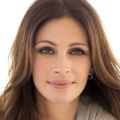 Julia-roberts-wallpaper-13