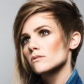 Cameronesposito_by-mandee-johnson.fullsize