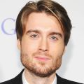 Pete-cashmore-of-mashable-at-the-16th-annual-webby-awards