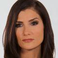 Dana-headshot5a