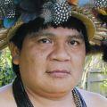 Almir-narayamoga-surui