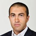 Mosab-hassan-yousef_2011-07-12_22-18-23