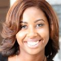 Tiffany-rodkell_2011-10-25_20-20-53