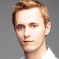 Matt-mickiewicz