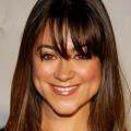 Camille_guaty_2009