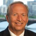 Lawrence-summers_0