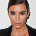 Kimkardashian300232