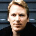 Cameron-sinclair-green-design-prediction-2012