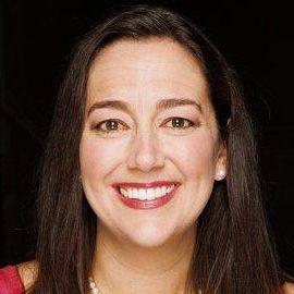 Erin Gruwell Headshot