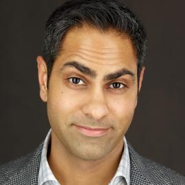 Ramit Sethi Headshot
