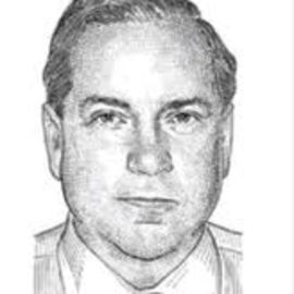 Manuel Miranda Headshot
