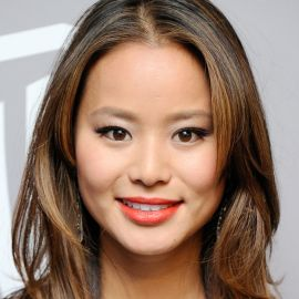 Jamie Chung - Public Speaking & Appearances - Speakerpedia ...