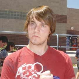 Cody Adams Headshot