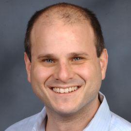 Dean Karlan Headshot