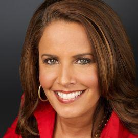 Suzanne Malveaux Headshot