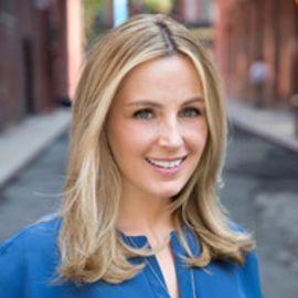 Jessica Knoll Headshot