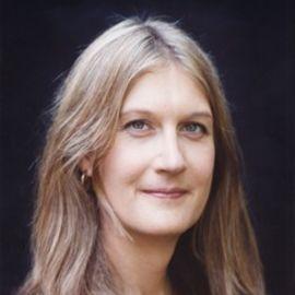 Jennifer Finney Boylan Headshot