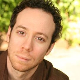 kevin sussmankevin sussman wife, kevin sussman young, kevin sussman earnings, kevin sussman height, kevin sussman house, kevin sussman wikipedia, kevin sussman artificial intelligence, kevin sussman salary per episode, kevin sussman instagram, kevin sussman family, kevin sussman, кевин суссман, kevin sussman imdb, kevin sussman wiki, kevin sussman interview, kevin sussman twitter, kevin sussman brothers, kevin sussman sopranos, kevin sussman actor, kevin sussman größe