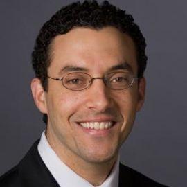 Jonah Edelman Headshot