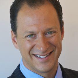 Robert Siciliano CSP Headshot