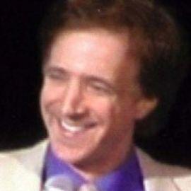 Bobby Kelton Headshot