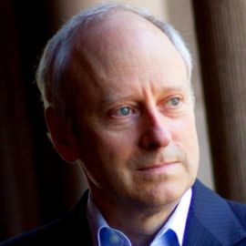 """michael sandel morality and the liberal ideal 3 see michael j sandel, liberalism and the limits of justice ( cambridge  communitarian morality    is not at its core a philosophy of  liberation  see feinberg, supra note 28, at 82 (""""the classical liberal ideals,  perhaps."""