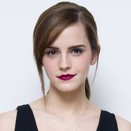 Emma Watson Public Speaking Amp Appearances Speakerpedia