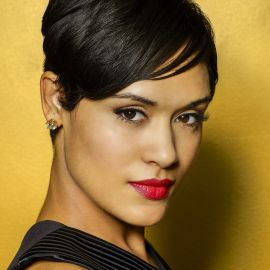Grace Gealey Headshot