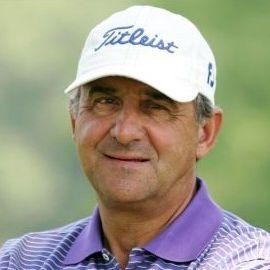 Bob Rotella Headshot