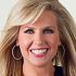 Monica-crowley-fox-news-600