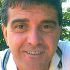 Ron-camacho-health-speaker