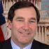 Congressman_joedonnelly