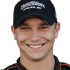 Kevin_swindell.png.main_