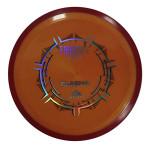 Proton Mayhem - $13.99