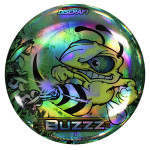 Tour Series Swirl ESP Glo Line Buzzz - $19.99