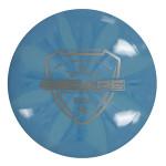 Prime Burst Defender - $9.99