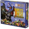 DC Dice Masters: World's Finest Collector's Box Thumb Nail