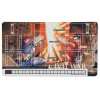 Marvel Dice Masters: Civil War Playmat Thumb Nail