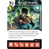 Doctor Strange - Book of the Vishanti Thumb Nail