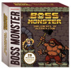 Boss Monster: Implements of Destruction Expansion Thumb Nail