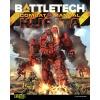 Battletech Combat Manual: Kurita Thumb Nail