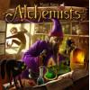 Alchemists Thumb Nail