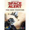 Space Alert: The New Frontier Expansion Thumb Nail