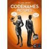 Codenames: Pictures Thumb Nail