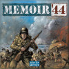 Memoir 44 Board Game Thumb Nail