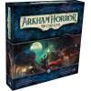 Arkham Horror LCG: Core Set Thumb Nail